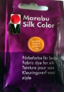 Marabu Sik Color