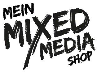 meinmixedmediashop-Logo